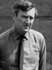 Innes Lloyd (1925-1991)