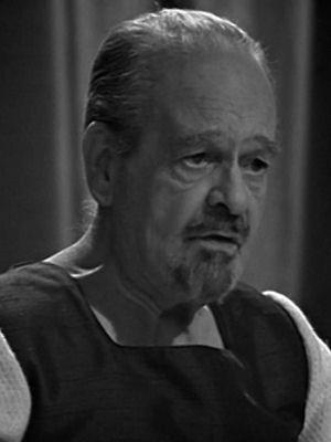 Walter Fitzgerald (1896-1976)