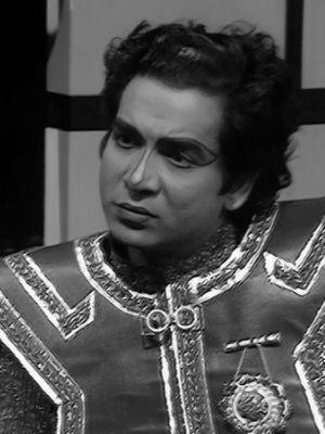 Tariq Yunus (1946-1994)