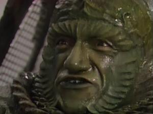 The Trial Of A Time Lord (Mindwarp): Part Seven
