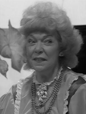 Brenda Bruce (1918-1996)