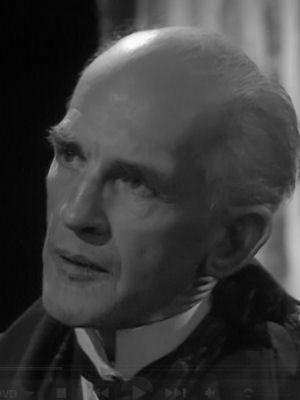 Peter Copley (1915-2008)