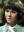 Elisabeth Sladen playing Sarah Jane Smith, as seen in The Time Warrior: Part One