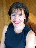 Rona Munro