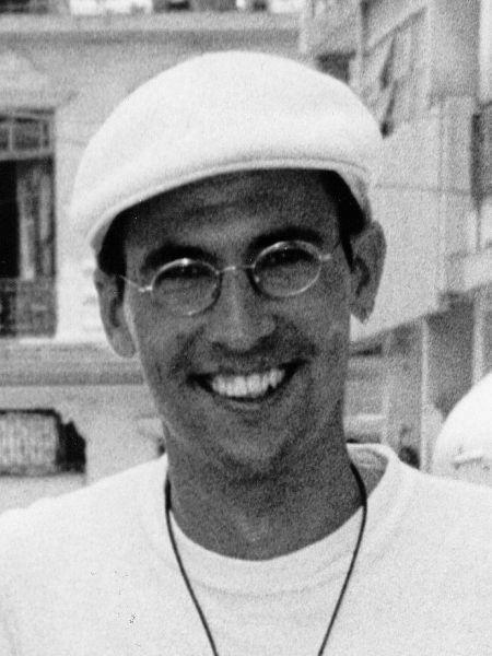 Kevin Manser (1929-2001)