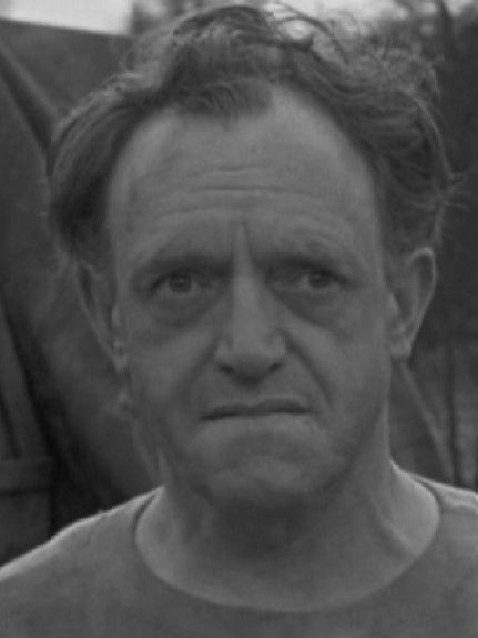 Roger Avon (1914-1998)