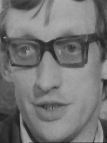 Gordon Flemyng (1934-1995)