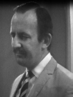 Alan Curtis (1930-2021)