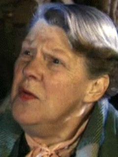 Vilma Hollingbery