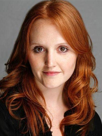 Michelle Tate