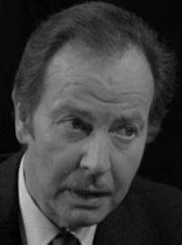 John Westbrook (1922-1989)