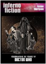 InfernoFiction13