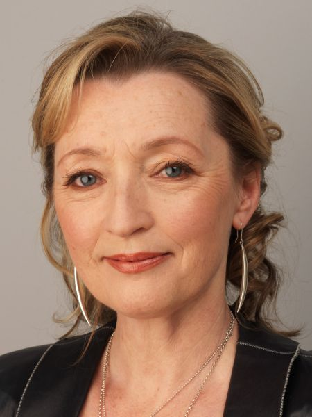 Lesley Manville