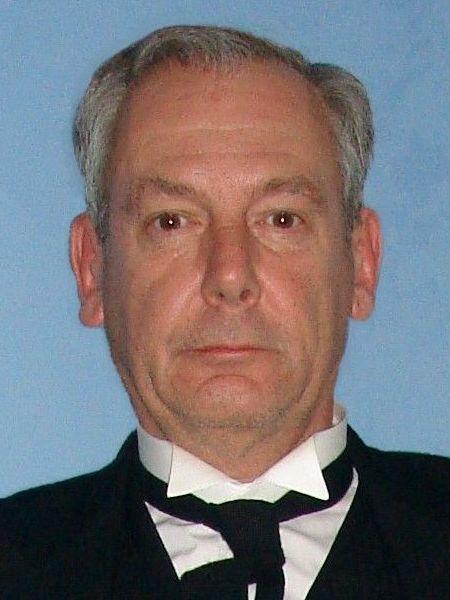 Philip C. Francis