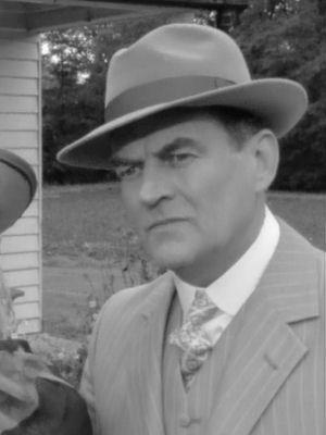 Moray Watson (1928-2017)