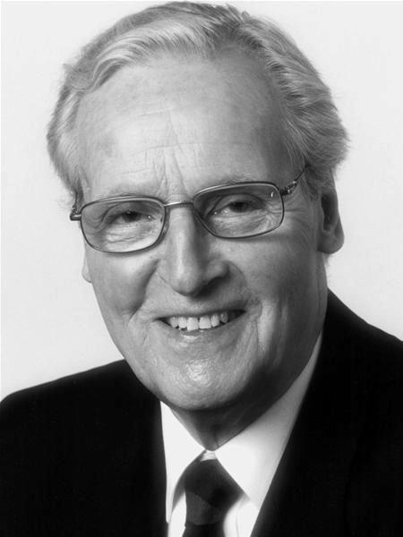 Nicholas Parsons (1923-2020)