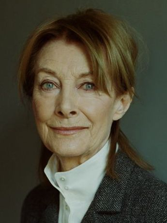 Jean Marsh - Image Credit: Diamond Management