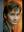 The Doctor, played by David Tennant in Children In Need