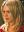 Billie Piper playing Rose Tyler, as seen in Bad Wolf