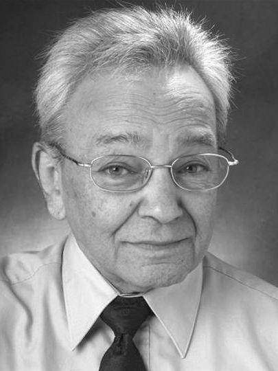 Rashid Karapiet (1929-2013)