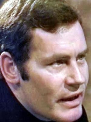 Tony Harwood