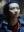 Michael Crestjo playing Stunt Double for Chang Lee (aka Chang Lee)