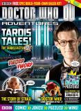 Doctor Who Adventures 310