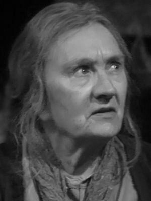 Daphne Heard (1904-1983)