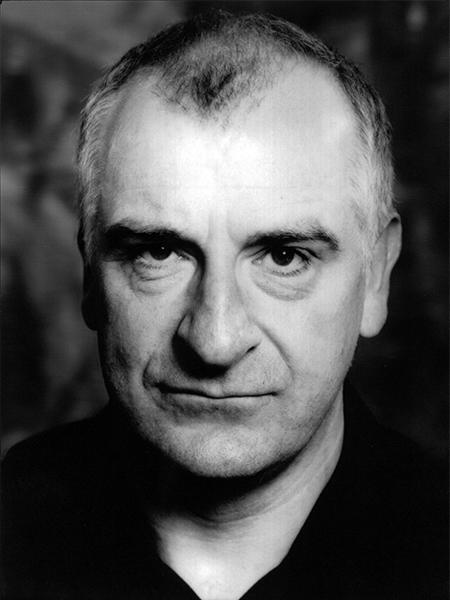 Douglas Adams (1952-2001) - Image Credit: Jill Furmanovsky