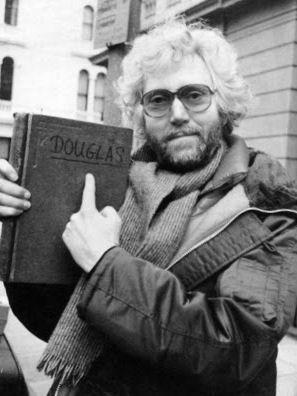 Douglas Camfield (1931-1984)
