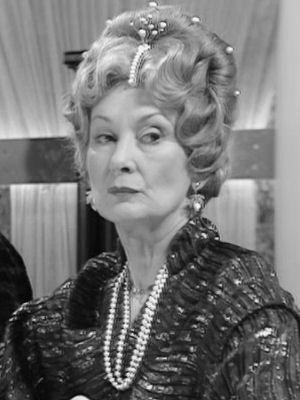 Dinah Sheridan (1920-2012)