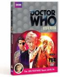 Inferno SE - Cover (R2) (Credit: BBC Worldwide)