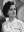 Barbara Wright, played by Jacqueline Hill in Planet of Giants