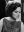 Barbara Wright, played by Jacqueline Hill in The Sensorites: Strangers in Space