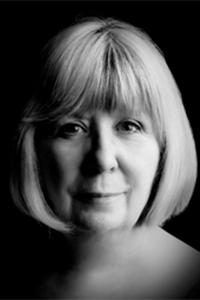 Carole Todd