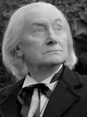 Richard Hurndall (1910-1984)