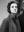 Barbara Wright, played by Jacqueline Hill in An Unearthly Child: The Cave of Skulls