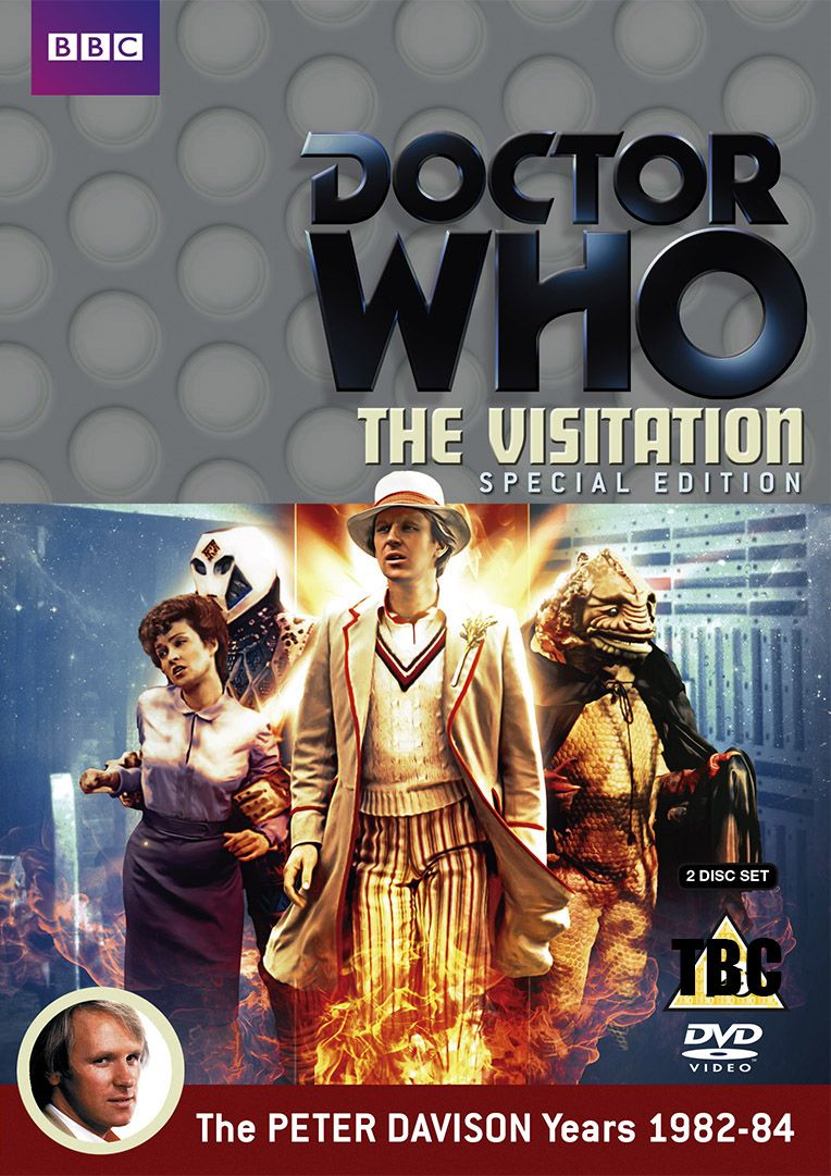 The Visitation SE - Cover (R2) (Credit: BBC Worldwide)