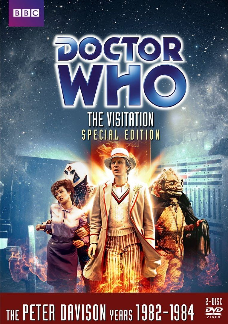 The Visitation SE - Cover (R1) (Credit: BBC Worldwide)