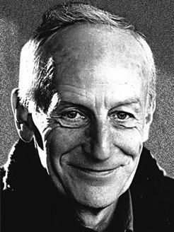 James Greene (1931-2021)