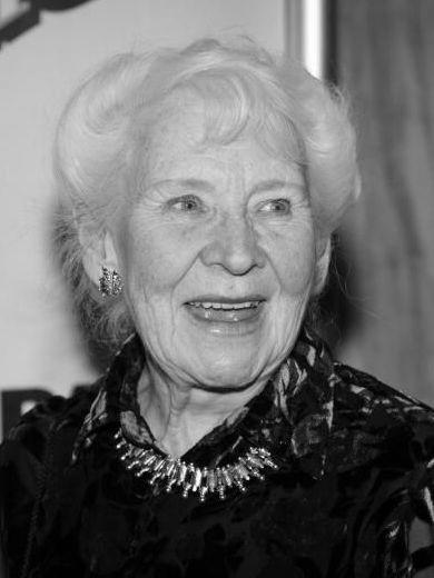 Eileen Essell (1922-2015)