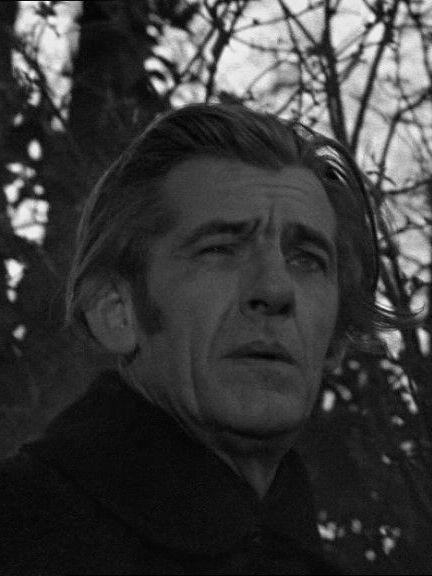 Michael Mulcaster (1911-1984)